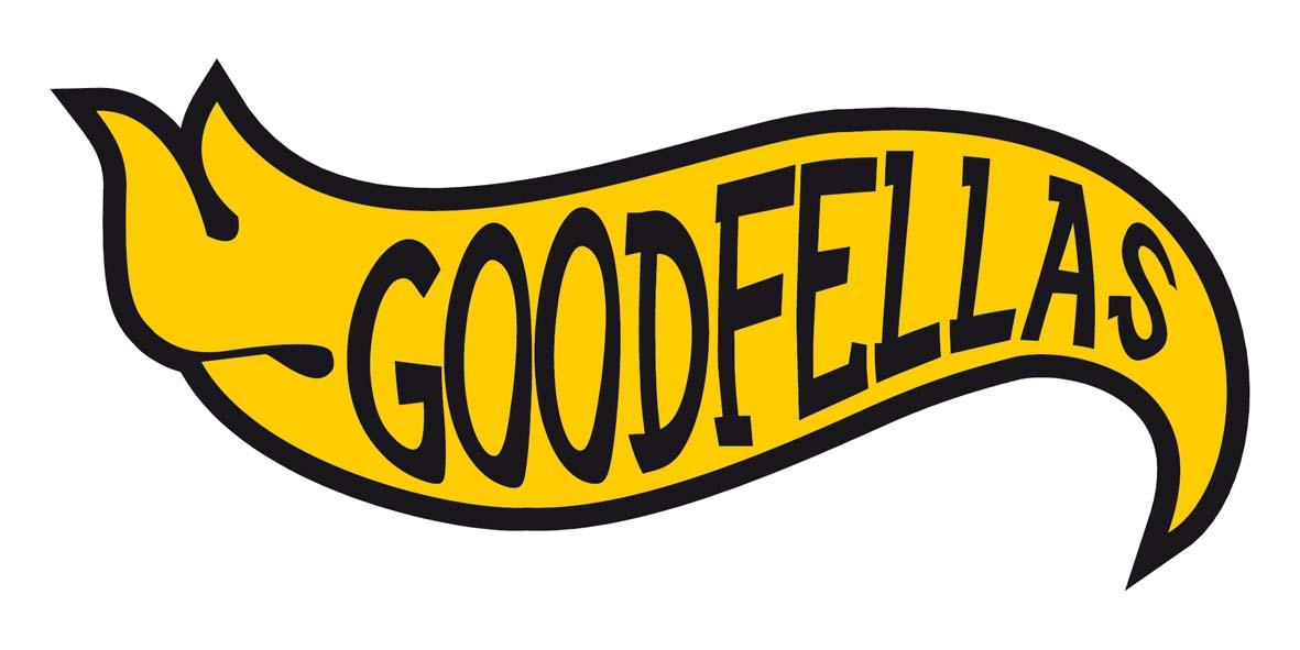 goodfellas-logo-1