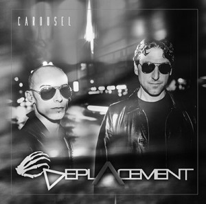Deplacement _Carousel - small