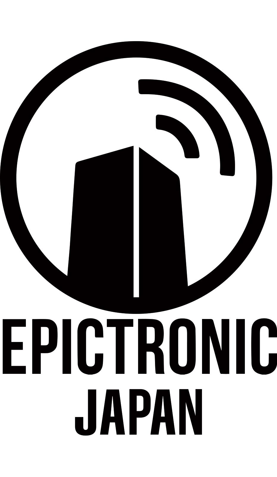 EPICTRONIC_logo_FB_Black