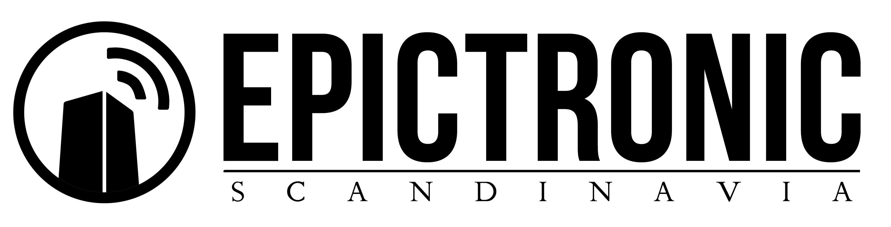 epictronic-logo-black_scandinavia