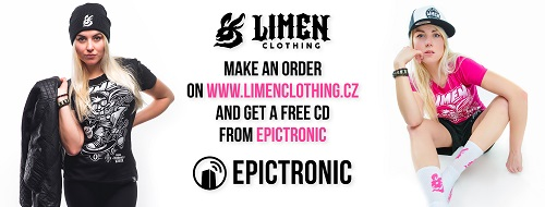 epictronic free CD white_small